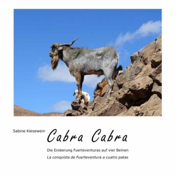 Neuerscheinung : Mein Ziegenbuch